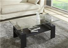 שולחן סלון ROMA
