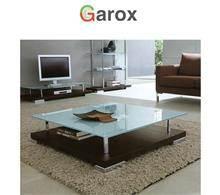 שולחן סלון CAMEO
