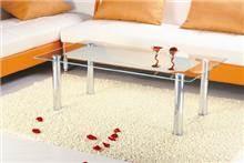 שולחן סלוני ARENA - Garox