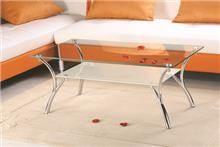 שולחן סלוני CAMPANA