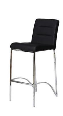 כסאות בר KOMO