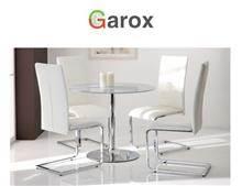 Garox - ���� ���� ZETA