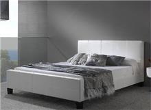 מיטה זוגית BLANCO - עודפים