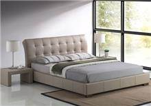 מיטה זוגית LUCIANO - עודפים