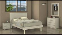 חדר שינה סביון