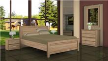 חדר שינה זוגי רונה - בית אלי - אולם תצוגה לרהיטים