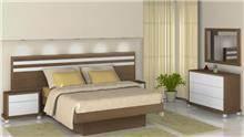 חדר שינה ג'ובאני - בית אלי - אולם תצוגה לרהיטים