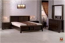 חדר שינה נרקיס