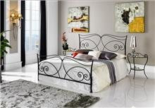 מיטה ושידות מריאולה - בית אלי - אולם תצוגה לרהיטים