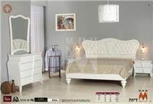 בית אלי - אולם תצוגה לרהיטים - חדר שינה קומפלט דיוה