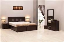 חדר שינה מצדה - בית אלי - אולם תצוגה לרהיטים