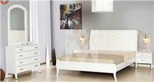 חדר שינה קומפלט מדריד - בית אלי - אולם תצוגה לרהיטים