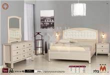 חדר שינה קומפלט בלה - בית אלי - אולם תצוגה לרהיטים