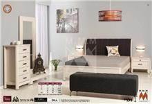 בית אלי - אולם תצוגה לרהיטים - חדר שינה קומפלט ולרי
