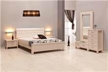 חדר שינה קומפלט מיאמי - בית אלי - אולם תצוגה לרהיטים