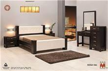 חדר שינה קומפלט נוגה - בית אלי - אולם תצוגה לרהיטים