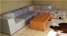 ספה פינתית - פיירו - בית אלי - אולם תצוגה לרהיטים