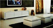מזנון ושולחן לינה - בית אלי - אולם תצוגה לרהיטים