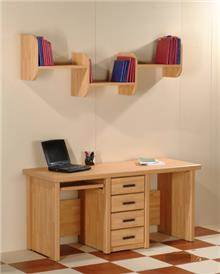 שולחן לימודים נועה - בית אלי - אולם תצוגה לרהיטים