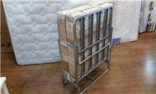 מיטה מתקפלת טופז 70 - בית אלי - אולם תצוגה לרהיטים