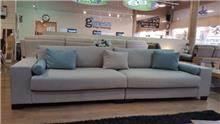 ספה מעוצבת טווינס - בית אלי - אולם תצוגה לרהיטים