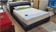 מיטה זוגית דיאמנט