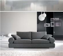 ספה דו מושבית Lipari