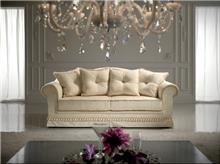 ספה דגם Tiffany