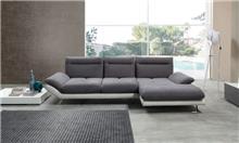 ספה פינתית Luxury