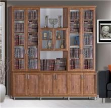 ספרייה K620