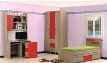 חדר ילדים דיסני