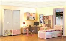 חדר ילדים אוניל - דיפ סליפ