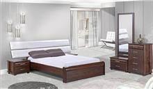 חדר שינה מאריוט