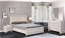 חדר שינה קיסר