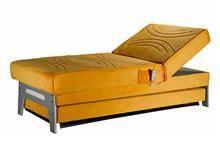 מיטת נוער אקסטרים