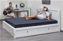 מיטת נוער אלמוג