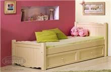 מיטת ילדים ספיר