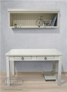 שולחן כתיבה אליאור - HouseIn