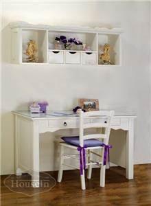 HouseIn - שולחן וכוורת מעוצבים אלמוג