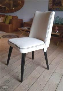 כסא מעוצב - HouseIn