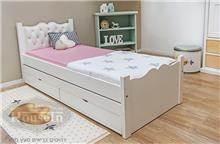 מיטת ילדים נויה