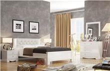 חדר שינה קומפלט לוטו