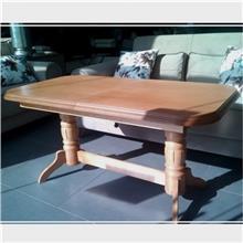 שולחן סלון Boris - Best Bait Design