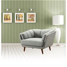 כורסא מעוצבת VOGUE
