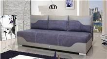 ספה נפתחת Adria