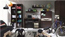 חדר ילדים Gulietta - Best Bait Design