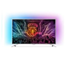 טלוויזיה ''65 6521 PUS - Aristo Shop