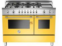 תנור משולב כיריים X1226GMFEGI - Aristo Shop