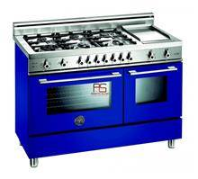 תנור משולב כיריים X1226GMFEBL - Aristo Shop