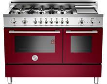 תנור משולב כיריים X1226GMFEVI - Aristo Shop